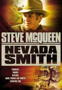 watch-Nevada-Smith-full-complete-Steve-McQueen-movie