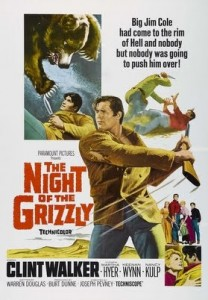 watch-Night-of-the-Grizzly-Clint-Walker