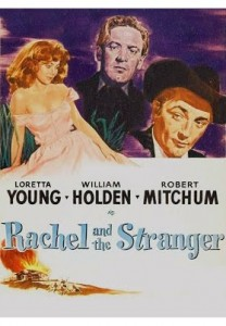 watch-Rachel-and-the-stranger-movie