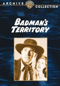 watch-Randolph-Scott-Badmans-territory-western-movie
