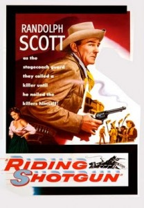 watch-Randolph-Scott-riding-shotgun-western-movie
