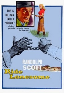 watch-Ride-Lonesome-Randolph-Scott