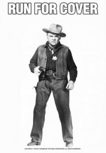 watch-Run-For-Cover-James-Cagney-Western-Movie