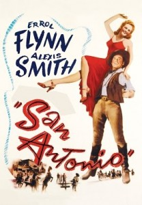 watch-San-Antonio-Errol-Flynn