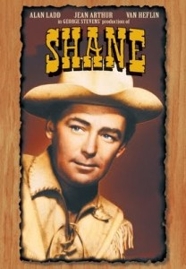 watch-Shane-Alan-Ladd