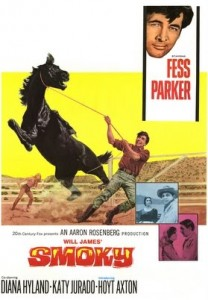 watch-Smoky-western-movie