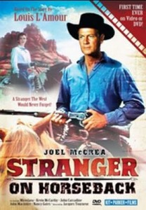 watch-Stranger-On-Horsback-Joel-McCrea