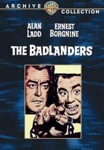 watch-The-Badlanders-Alan-Ladd