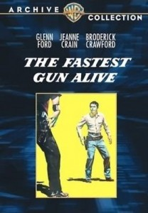 watch-The-Fastest-Gun-Alive-Glenn-Ford