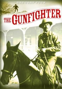watch-The-Gunfighter-Gregory-Peck