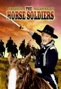 watch-The-Horse-Soldiers-John-Wayne