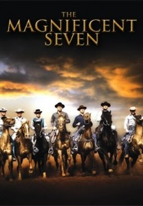 watch-The-Magnificent-Seven-Western-Movie
