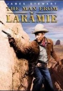 watch-The-Man-From-Laramie-James-Stewart