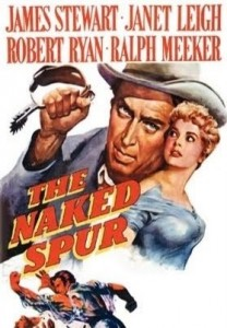 watch-The-Naked-Spur-James-Stewart