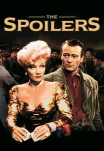 watch-The-Spoilers-John-Wayne