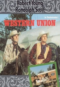 watch-Western-Union-Randolph-Scott