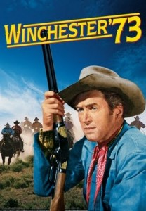 watch-Winchester-73-James-Stewart-western