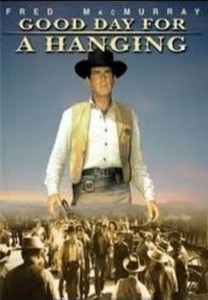 watch-a-good-day-for-a-hanging-western