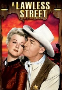 watch-a-lawless-street-Randolph-Scott-westerns