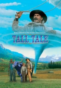 watch-a-tall-tale