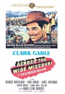 watch-across-the-wide-missouri-Clark-Gable-western