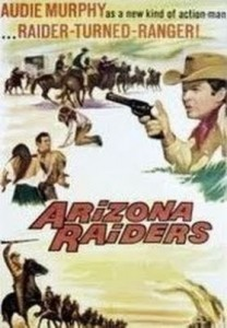 watch-arizona-raiders-Audie-Murphy-western-movie