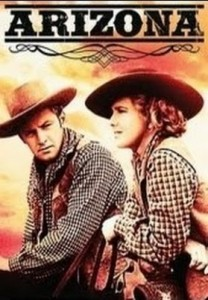 watch-arizona-western-movie-online