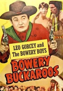 watch-bowery-buckaroos-movie-online