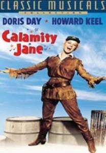 watch-calamity-jane-doris-day
