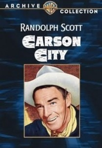 watch-carson-city-randolph-scott-western-movie