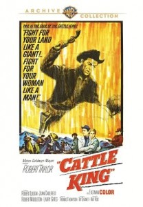 watch-cattle-king-robert-taylor-complete-western-movie
