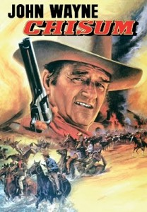 watch-chisum-john-wayne-full-length-complete-movie