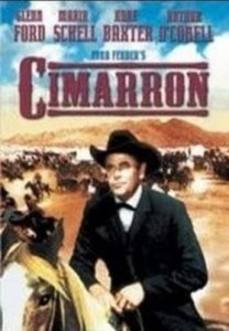 watch-cimarron-full-length-Glenn-Ford-western-movie