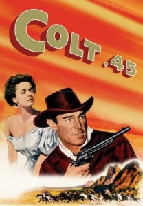 watch-colt-45-Randolph-Scott-western