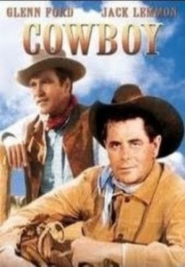 watch-cowboy-Glenn-Ford-western-movie