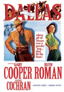 watch-dallas-gary-cooper-western-movie
