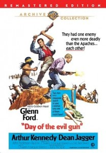 watch-day-of-the-evil-gun-Glenn-Ford-movie