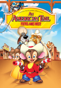 watch-fievel-goes-west-full cartoon-movie