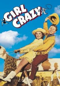 watch-girl-crazy-complete-movie