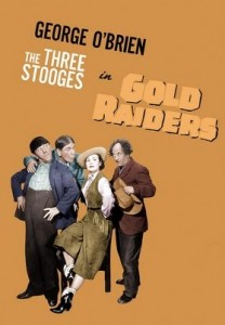 watch-gold-raiders-the-three-stooges