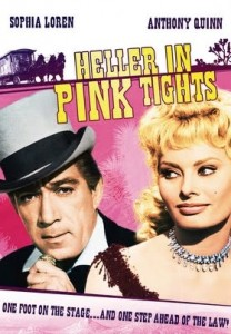 watch-heller-in-pink-tights