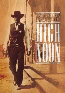watch-high-noon-gary-cooper-western-movie