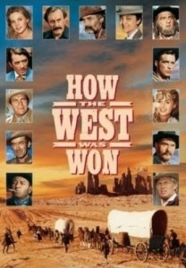watch-how-the-west-was-won-western-movie