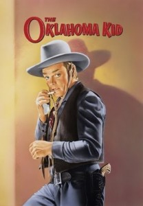 watch-james-cagney-the-oklahoma-kid