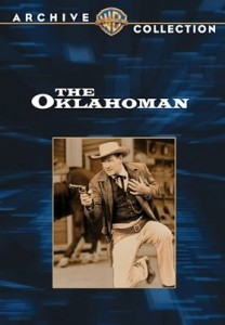 watch-joel-mccrea-western-the-oklahoman