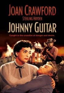 watch-johnny-guitar