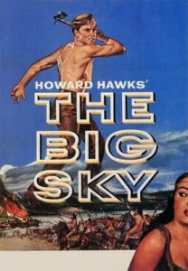 watch-kirk-douglas-movie-the-big-sky
