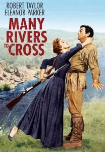 watch-many-rivers-to-cross-full-western-movie