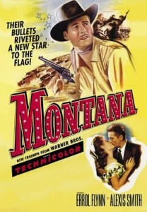 watch-montana-errol-flynn-western-movie