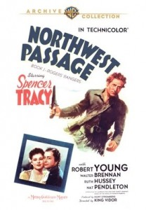 watch-northwest-passage